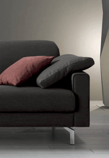 outlet divani padova
