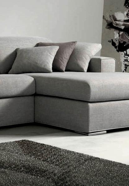 vendita divani padova