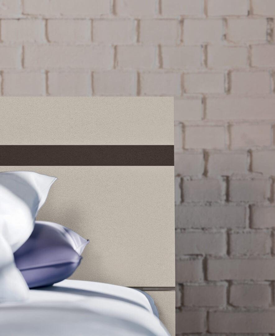 mobili camera da letto padova
