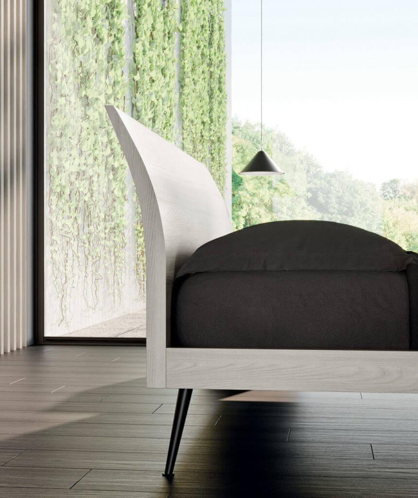 mobili camera da letto chiari