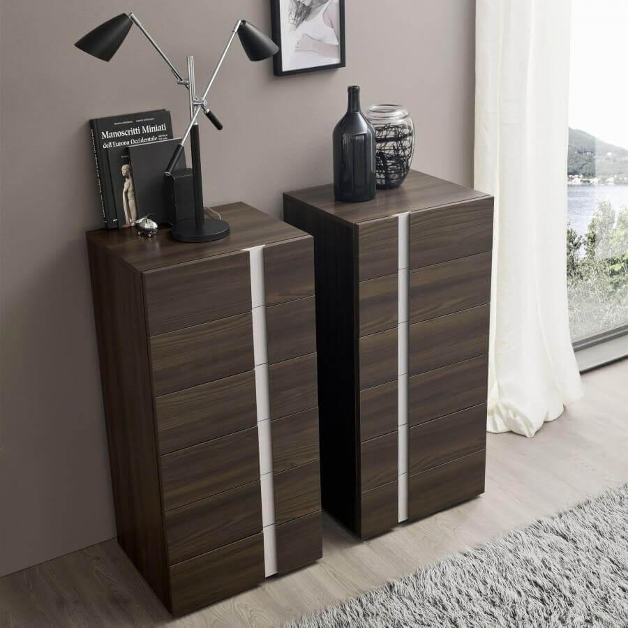 mobili camera da letto legno padova